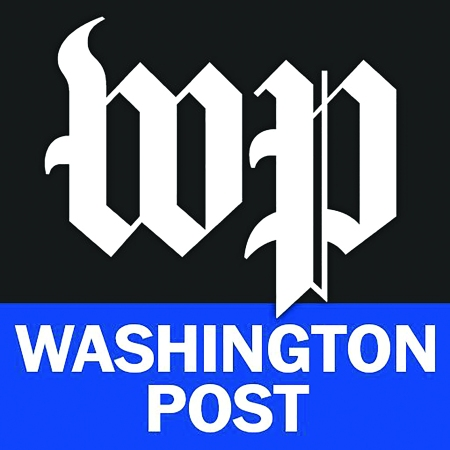 Courtesy: The Washington Post Twitter