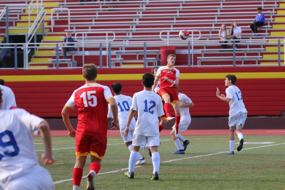 20_varsity soccer_0146