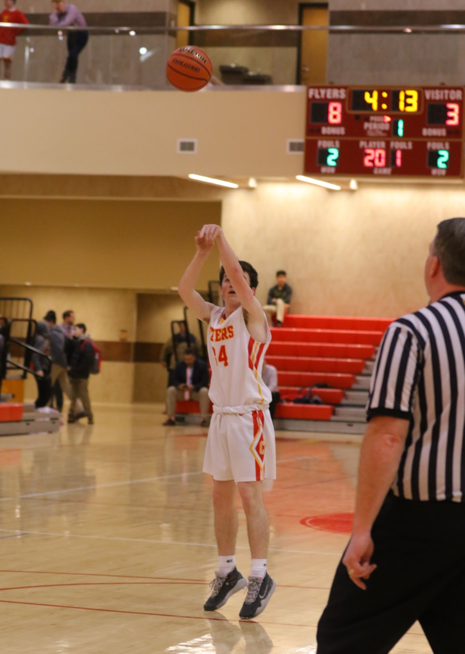 20_jv basketball_0012