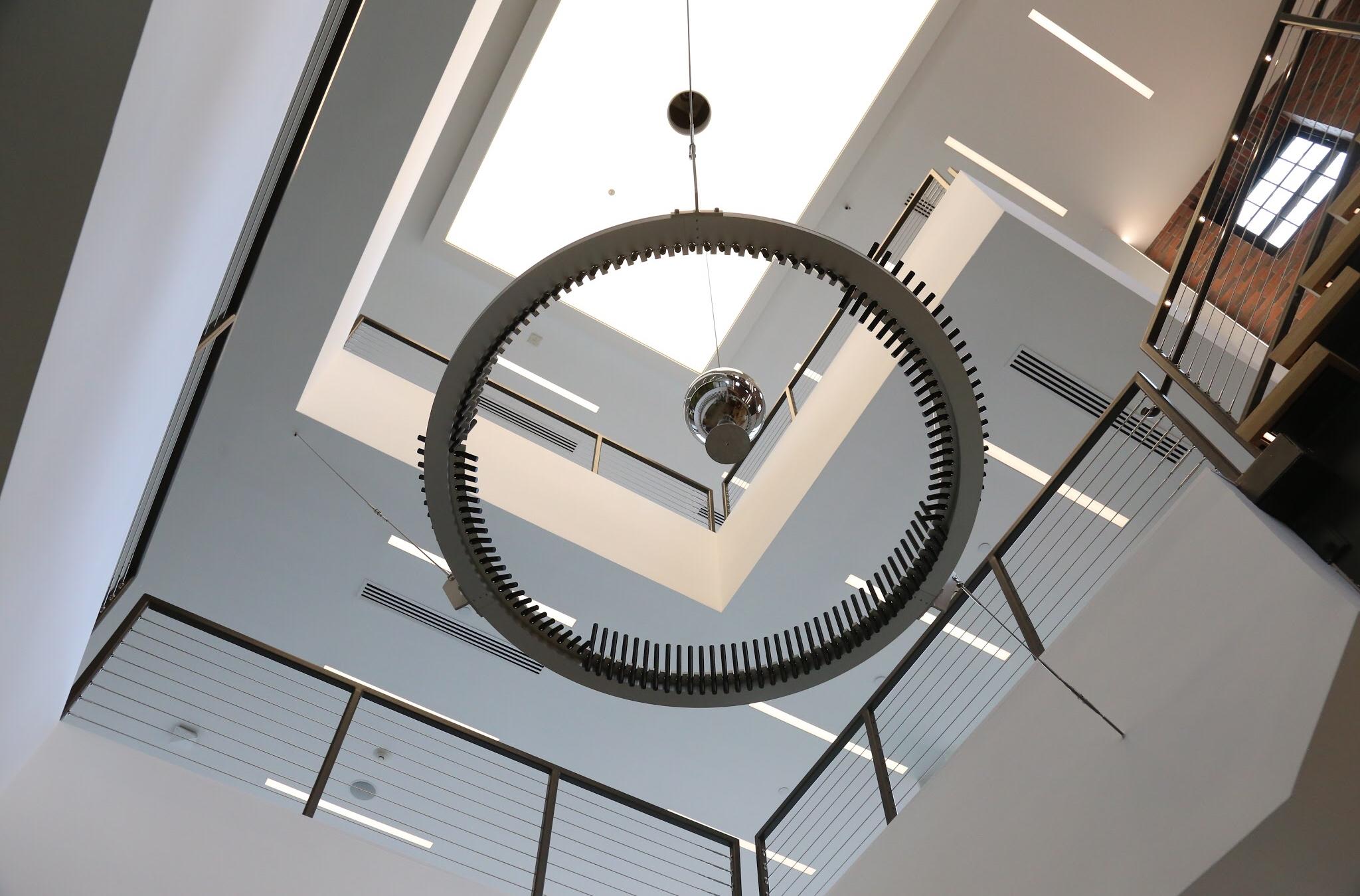 interior railings birmingham al allen iron works.htm s chstarmac com 2020 05 15 change for change students raise  s chstarmac com 2020 05 15 change